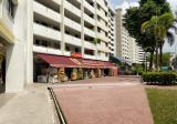345 Clementi Avenue 5 - Property For Sale in Singapore