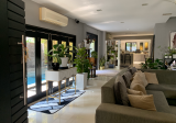 Semi D - Property For Sale in Singapore