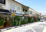Siglap Drive - Property For Rent in Singapore