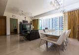 The Light @ Cairnhill - Property For Sale in Singapore