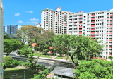 59 Lorong 5 Toa Payoh - Property For Sale in Singapore