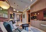 Midwood - Property For Sale in Singapore