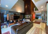 56 Faber Heights - Property For Sale in Singapore