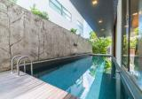 Ripley Crescent - Property For Sale in Singapore