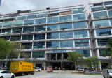 Northstar @ Amk - Property For Rent in Singapore