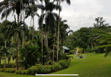 BOTANIC GARDEN VICINITY - SUBDIVISIBLE SQUARISH FLAT ELEVATED - Property For Sale in Singapore