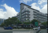 First Centre - Property For Sale in Singapore