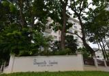 Sommerville Grandeur - Property For Rent in Singapore