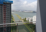 Parc Riviera - Property For Rent in Singapore