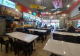 Ground Floor | F&B Industrial Canteen @ Bukit Merah - Property For Sale in Singapore