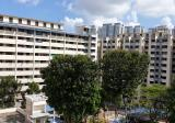 194 Kim Keat Avenue - Property For Sale in Singapore