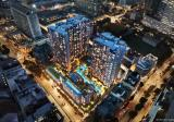 The M - Property For Sale in Singapore