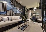Parc Clematis - Property For Sale in Singapore