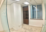 ☎️Top Fitted Office Space in CBD | Mins Walk to Tanjong Pagar MRT - Property For Rent in Singapore