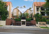 Holland Plain Strata Semi Detached - Property For Sale in Singapore