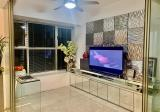 Meraprime - Property For Sale in Singapore