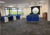 Office For Rent at Orchard - Property For Rent in Singapore