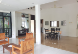 Zehnder Road - Property For Rent in Singapore