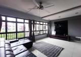 220B Bedok Central - Property For Sale in Singapore