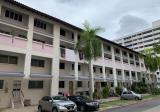 162 Bedok South Road - Property For Sale in Singapore
