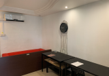 2 Jalan Bukit Ho Swee - Property For Rent in Singapore