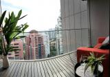 Oue Twin Peaks - Property For Sale in Singapore