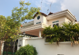 Lowest Price Entry Size Bungalow in Quiet Mountbatten. Good Buy - Property For Sale in Singapore