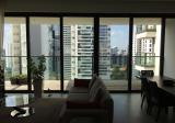 Ardmore 3 - Property For Sale in Singapore
