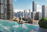 The M @Bugis - Property For Sale in Singapore