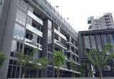 Robin Residences - Property For Rent in Singapore