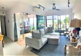 747C Bedok Reservoir Crescent - Property For Sale in Singapore