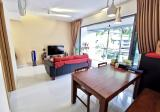 Hedges Park Condo - Property For Sale in Singapore