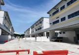 Tuas West Drive - Property For Sale in Singapore