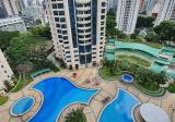 Valley Park - Property For Sale in Singapore
