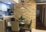310B Punggol Walk - Property For Rent in Singapore