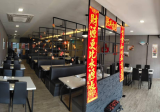 South bridge restaurant for takeover 餐馆转让 - Property For Rent in Singapore
