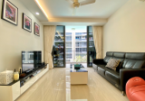 My Manhattan - Property For Rent in Singapore