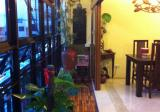 Cascadale - Property For Sale in Singapore