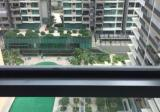 The Topiary - Property For Rent in Singapore