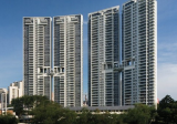 Sky @ Eleven - Property For Rent in Singapore