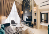 Botanique at Bartley - Property For Sale in Singapore