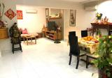 335 Sembawang Close - Property For Sale in Singapore