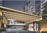 OLA - Property For Sale in Singapore