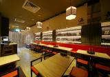 Ground Floor Restaurant At Holland Village - Property For Rent in Singapore