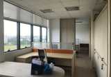8B @ Admiralty - Property For Rent in Singapore