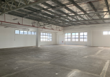 Jalan pemimpin warehouse - Property For Rent in Singapore