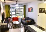 416A Fernvale Link - Property For Sale in Singapore