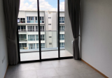The Navian - Property For Rent in Singapore