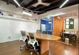 Shophouse office in city fringe for rent - Property For Rent in Singapore