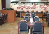 Fully fitted restaurant - Property For Rent in Singapore